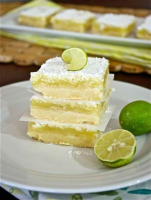 key-lime-bars1