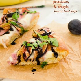 fig-prosciutto-arugula-focaccia-bread-pizza1 | flavorthemoments.com