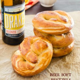 beer-soft-pretzels-with-maple-mustard-sauce1   flavorthemoments.com