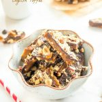 dark-chocolate-hazelnut-english-toffee1 | flavorthemoments.com