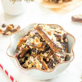 dark-chocolate-hazelnut-english-toffee1 | flavorthemoments.com