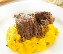 madeira-braised-short-ribs | fijiwatercampaign