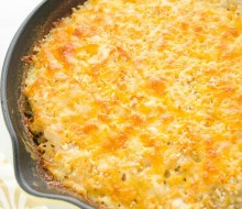 ne-pot-no-boil-macaroni-and-cheese1 | flavorthemoments.com