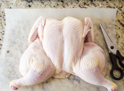 how-to-spatchcock-a-chicken-and-why-you-should-do-it10 | flavorthemoments.com