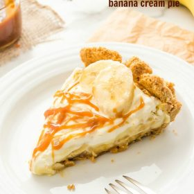 salted-caramel-banana-cream-pie1 | flavorthemoments.com