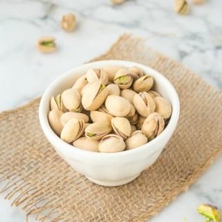 the-pistachio-principle-fool-yourself-full1 | flavorthemoments.com