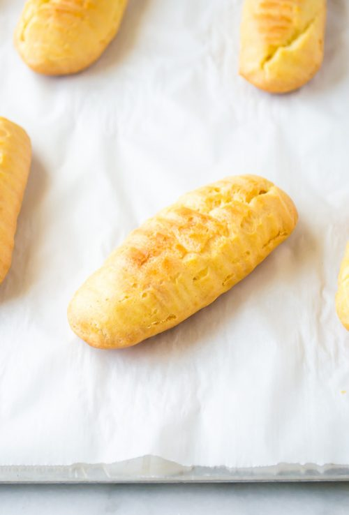 how-to-make-pate-choux13 | flavorthemoments.com