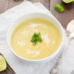 coconut-curry-summer-squash-soup1-flavorthemoments.com