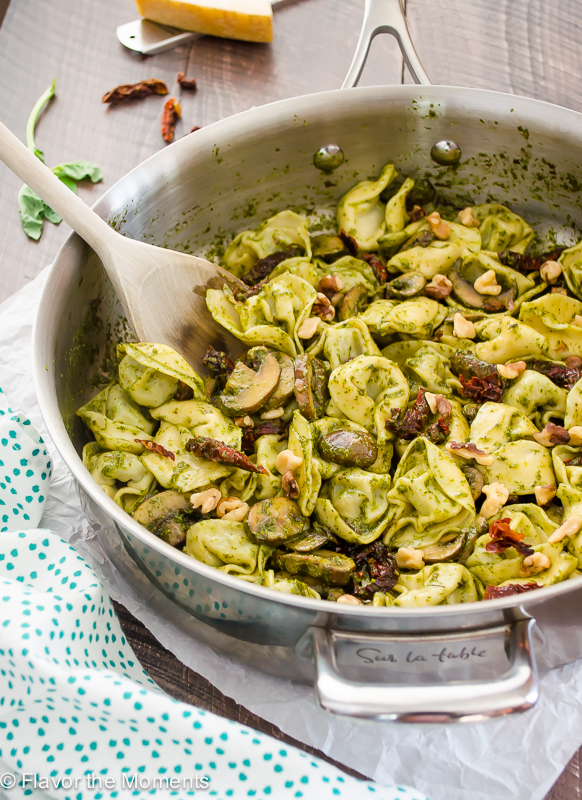 Easter Brussel Sprout Recipes
