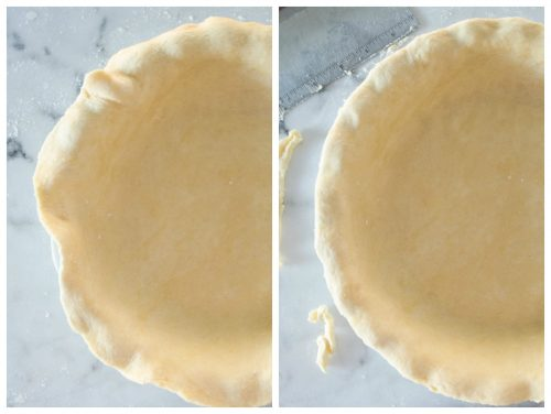Jul 14,  · It's easy, just follow the steps and hey presto! you will have learned how to make your very own quick and easy flaky pastry! Prep Time: 15 minutes plus 30 minutes chill time Cook Time: 20 – 40 minutes (depending on what you are using the pastry for!)/5(5).