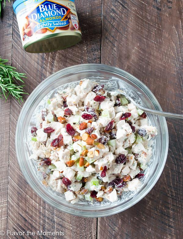 lighter-sonoma-almond-chicken-salad-sliders3 ...