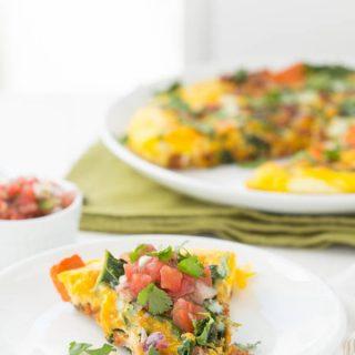 Chorizo-Kale-and-Sweet-Potato-Frittata_4142