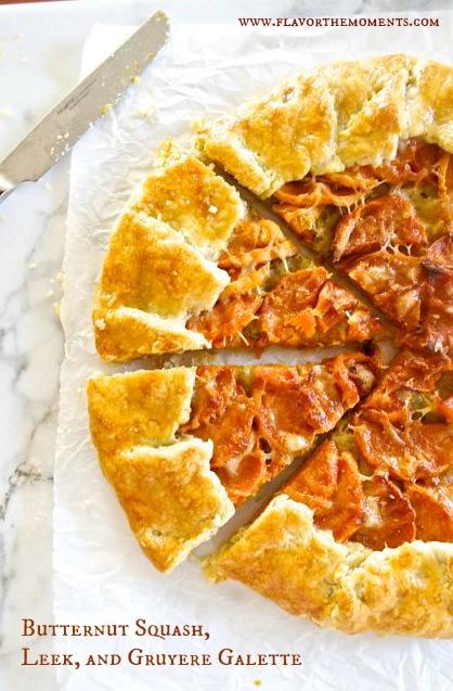 butternut-squash-galette6