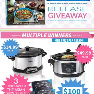 the-asian-slow-cooker-hamilton-beach-giveaway