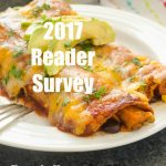 2017-flavor-the-moments-reader-survey