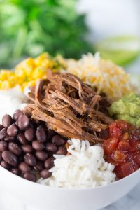 barbacoa-beef-burrito-bowls-2