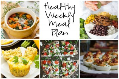 healthy-weekly-meal-plan-collage-1-7