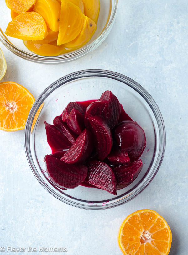 roasted-beets