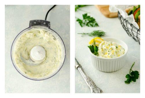 lemon-herb-cream-cheese-flavorthemoments.com