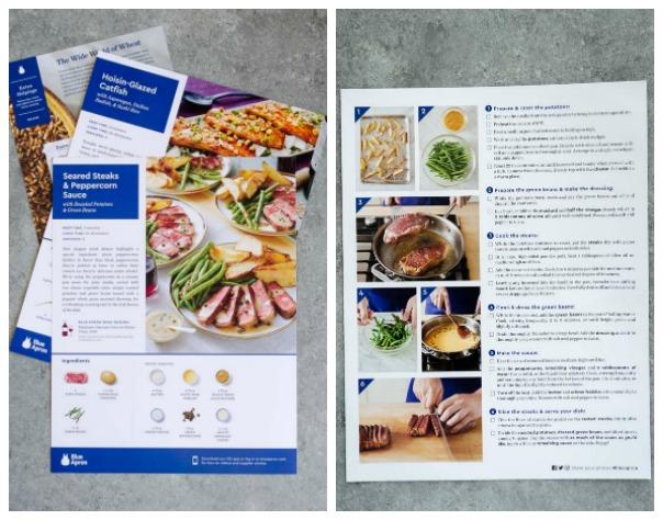 blue-apron-recipe-collage
