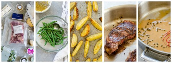 blue-apron-steaks-collage