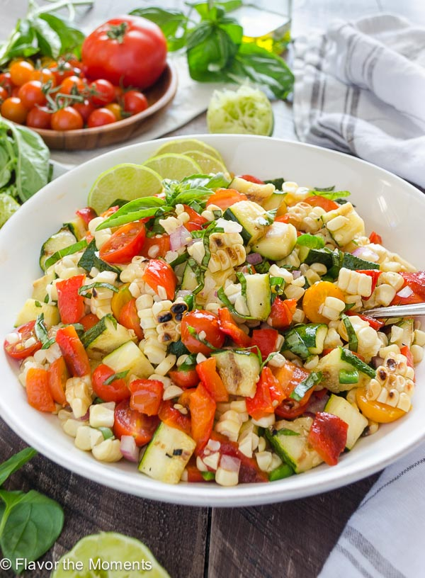 basil-lime-charred-corn-and-zucchini-salad1 ...