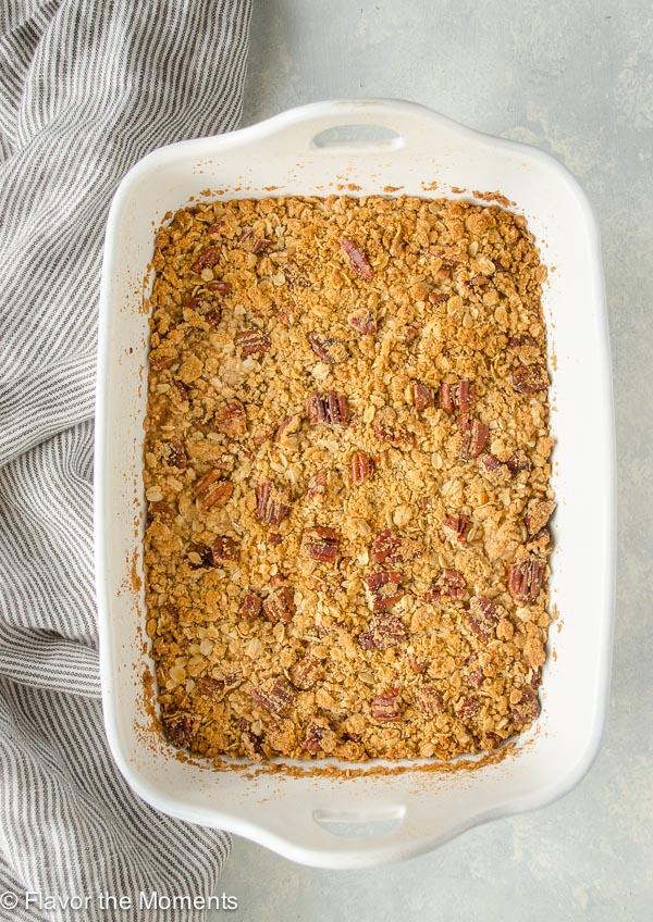 maple-orange-sweet-potato-casserole-oat-pecan-streusel2 ...