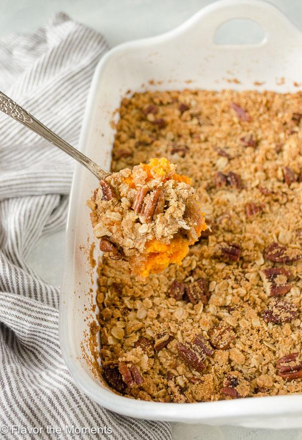 maple-orange-sweet-potato-casserole-oat-pecan-streusel3 ...