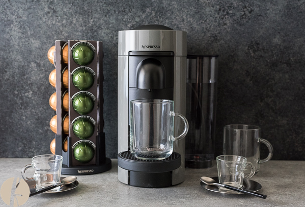 nespresso-vertuoplus-machine-coffee-accessories