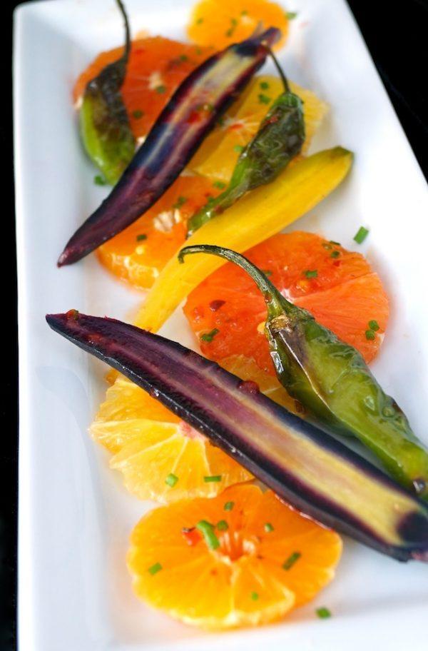Colorful-Citrus-Carrot-Salad.8