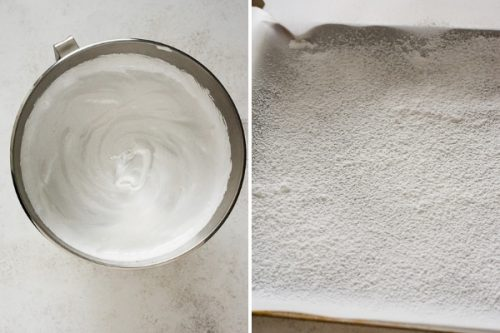 how-to-make-marshmallows-process-collage-2-flavorthemoments