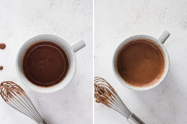 single-serving-dairy-free-hot-chocolate-process-collage-2-flavorthemoments