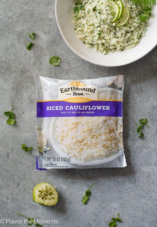 earthbound-farm-organic-frozen-cauliflower-rice-flavorthemoments