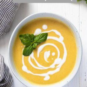 summer squash soup pin 2