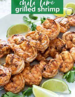 Chili lime shrimp pin 1