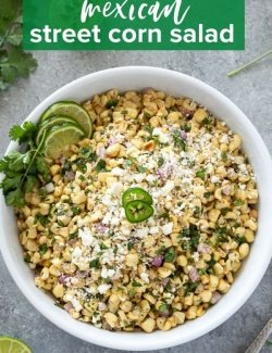 Mexican street corn salad pin 2